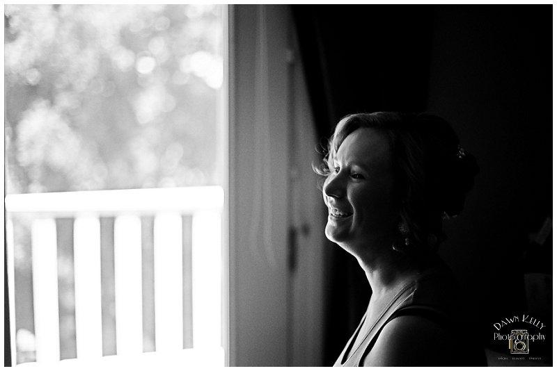 Oakdale_Wedding_Photographer_0112