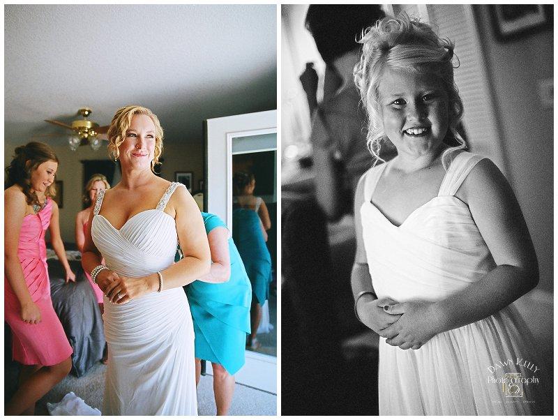 Oakdale_Wedding_Photographer_0117