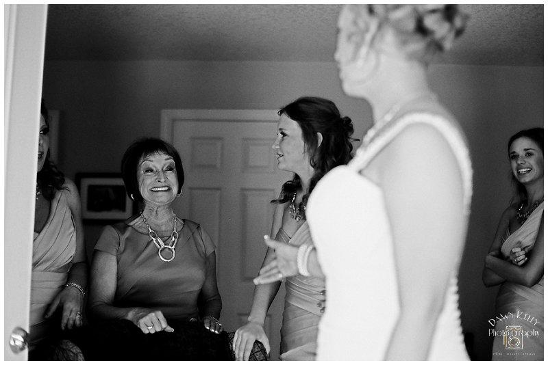 Oakdale_Wedding_Photographer_0119
