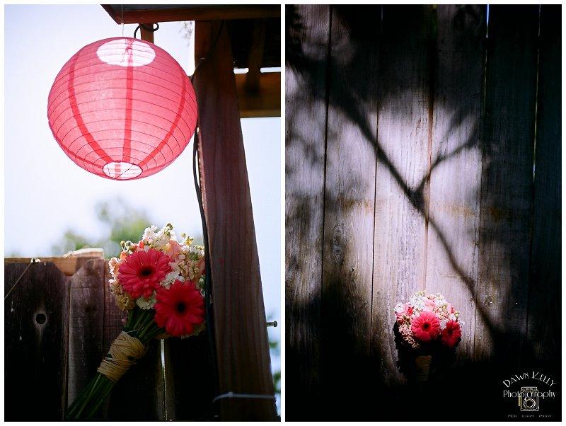Oakdale_Wedding_Photographer_0123