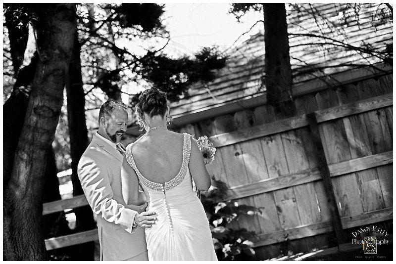 Oakdale_Wedding_Photographer_0125