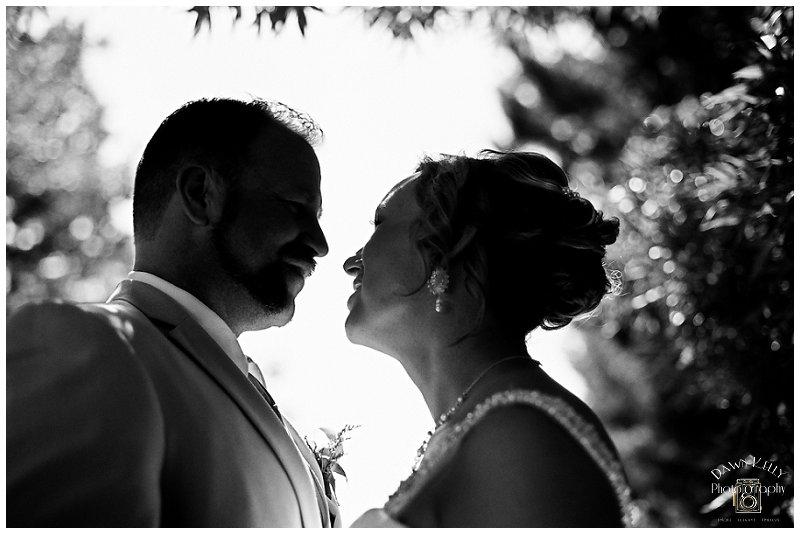 Oakdale_Wedding_Photographer_0126