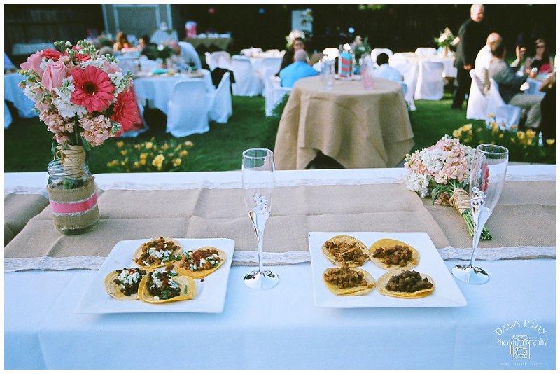 Oakdale_Wedding_Photographer_0184