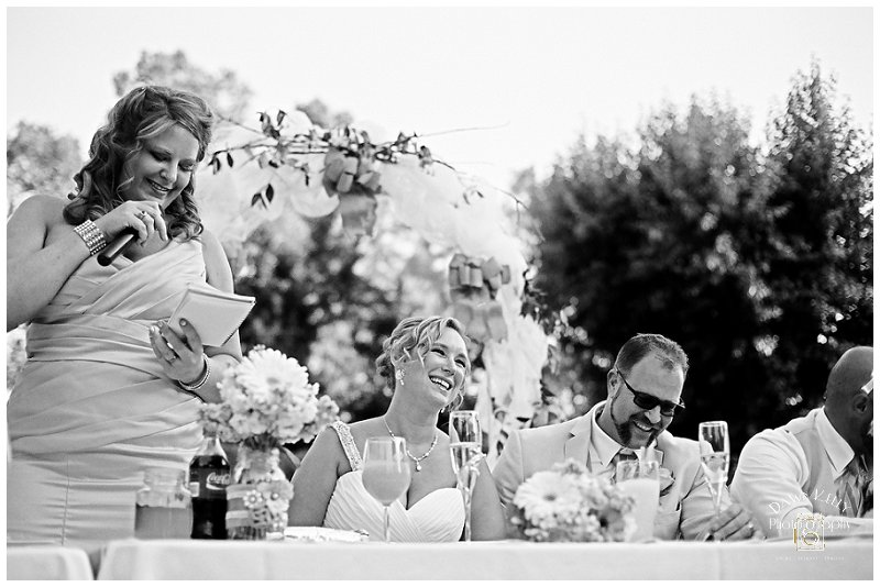 Oakdale_Wedding_Photographer_0186