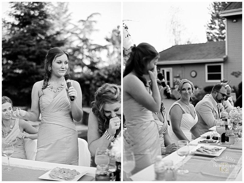 Oakdale_Wedding_Photographer_0187