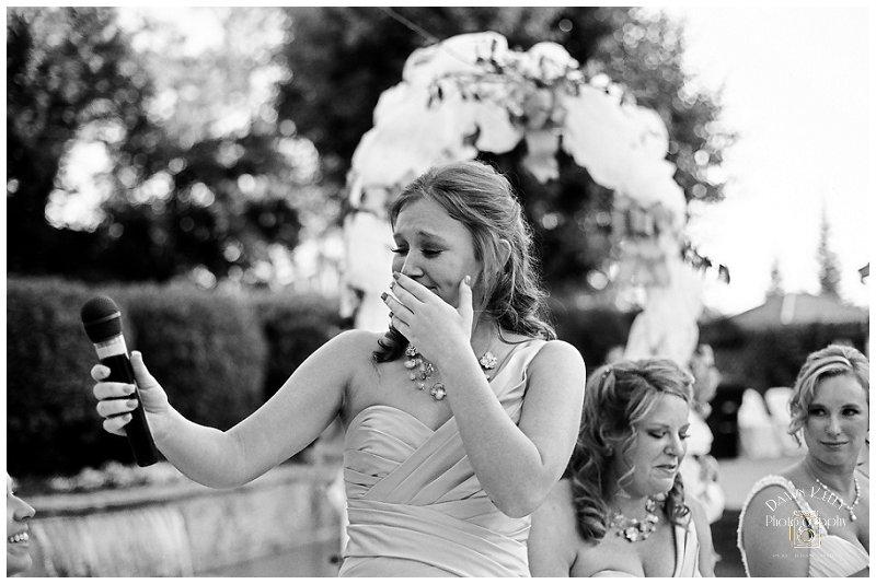 Oakdale_Wedding_Photographer_0188