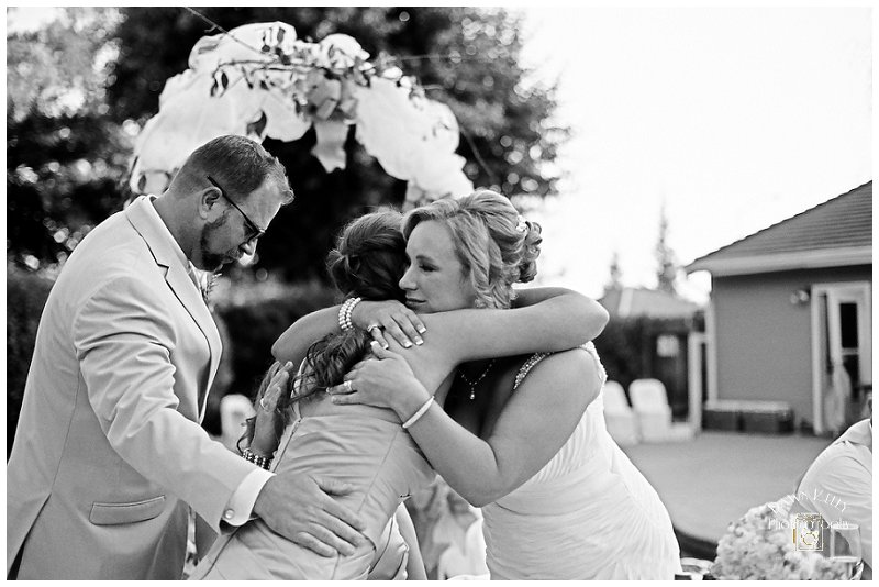 Oakdale_Wedding_Photographer_0189