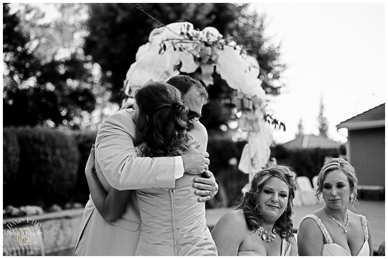 Oakdale_Wedding_Photographer_0190