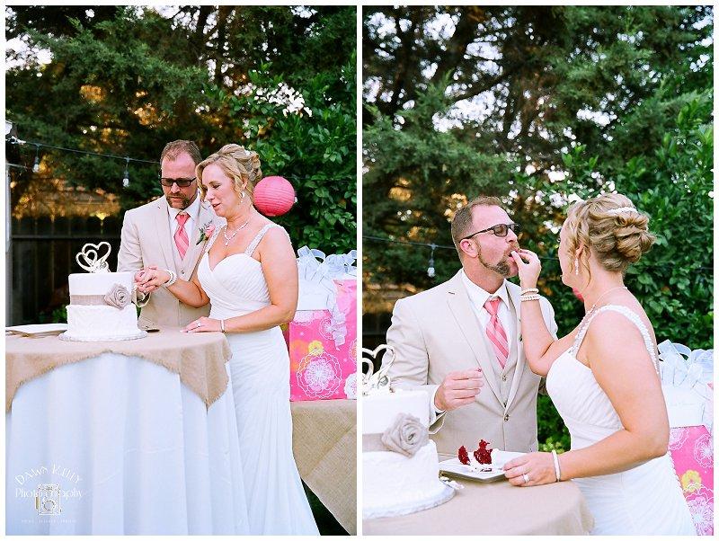 Oakdale_Wedding_Photographer_0191