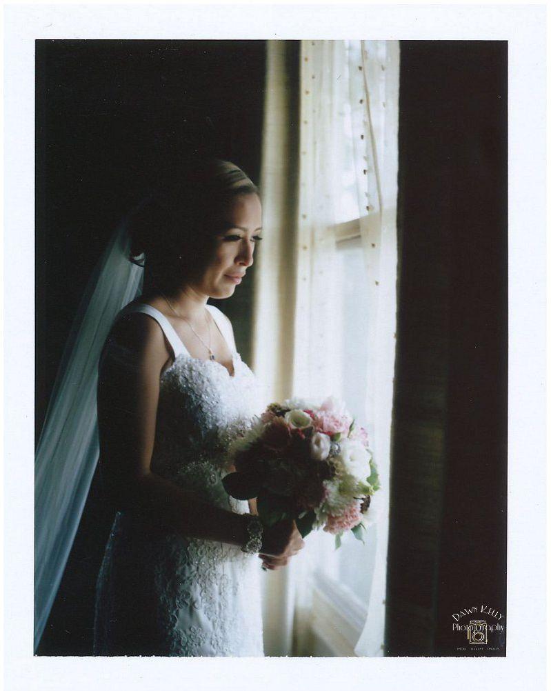 Instant_Film_Wedding_0130