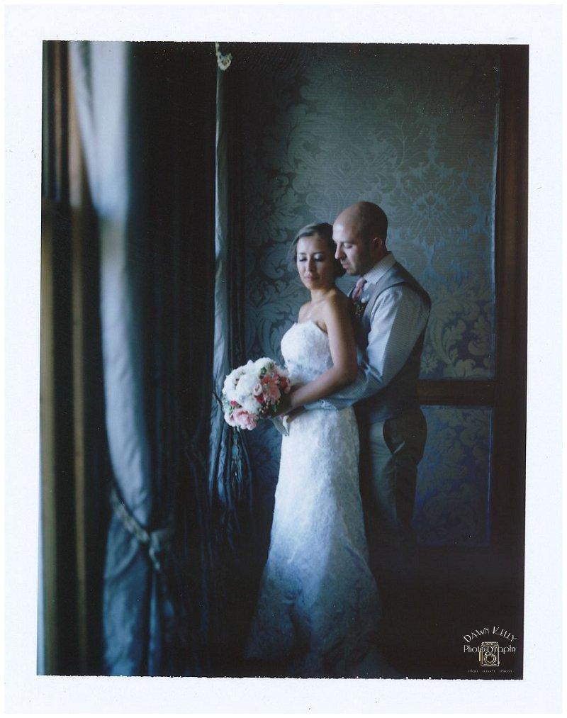 Instant_Film_Wedding_0131