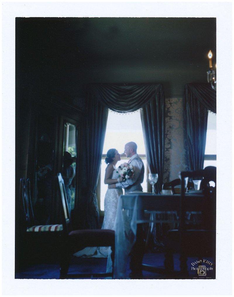 Instant_Film_Wedding_0132