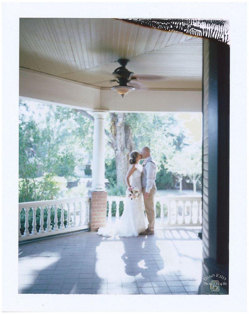 Instant_Film_Wedding_0133