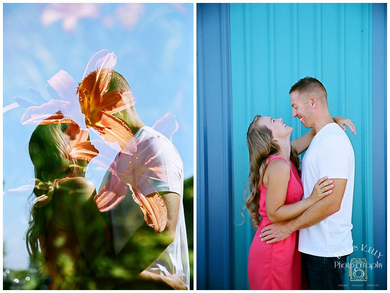 Modesto_Engagement_Photographer_0134