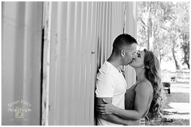 Modesto_Engagement_Photographer_0135-2