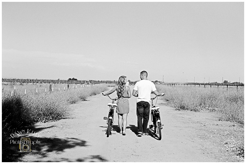 Modesto_Engagement_Photographer_0141