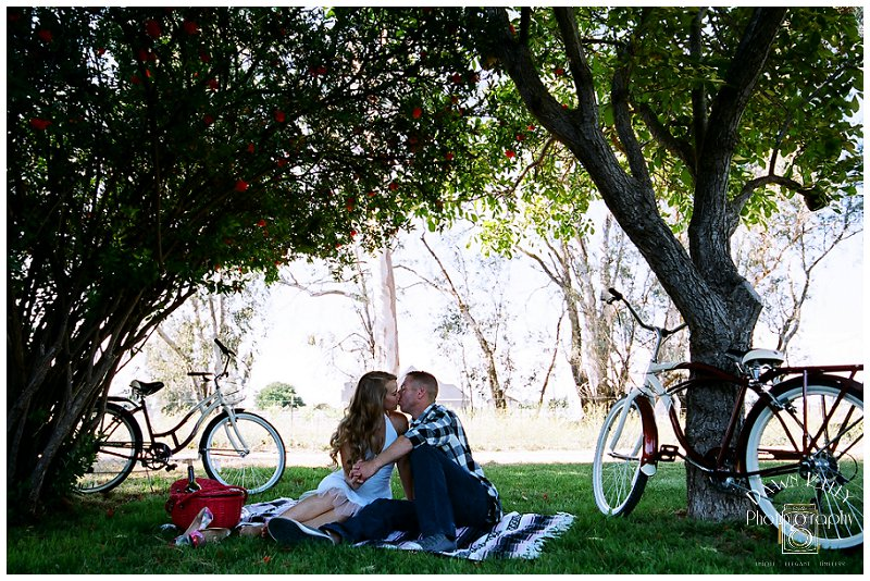 Modesto_Engagement_Photographer_0146