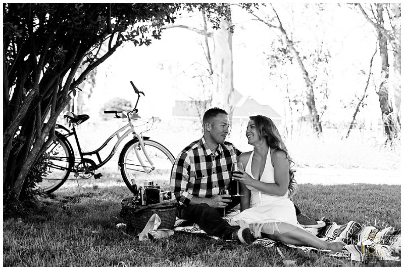 Modesto_Engagement_Photographer_0147