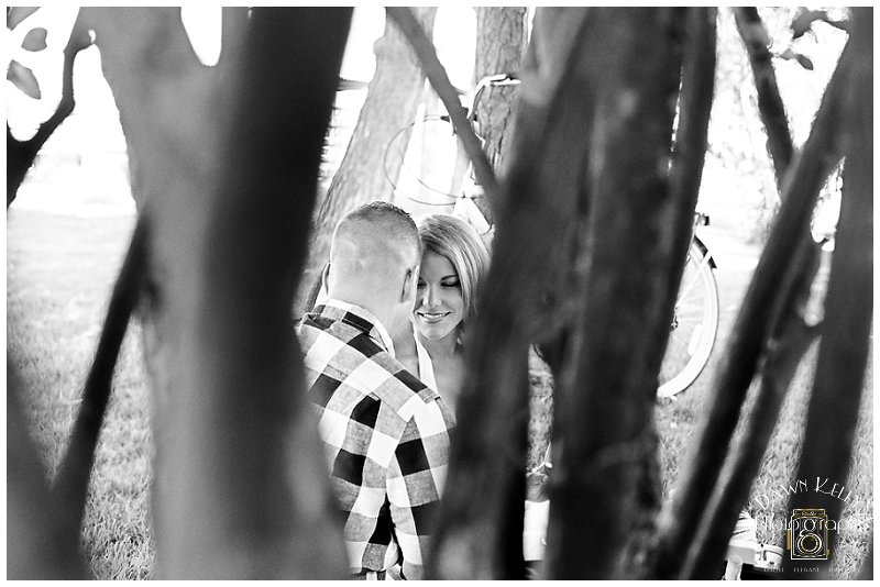 Modesto_Engagement_Photographer_0148