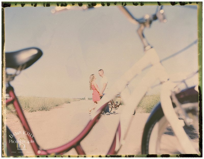 Polaroid_Photographer_0335