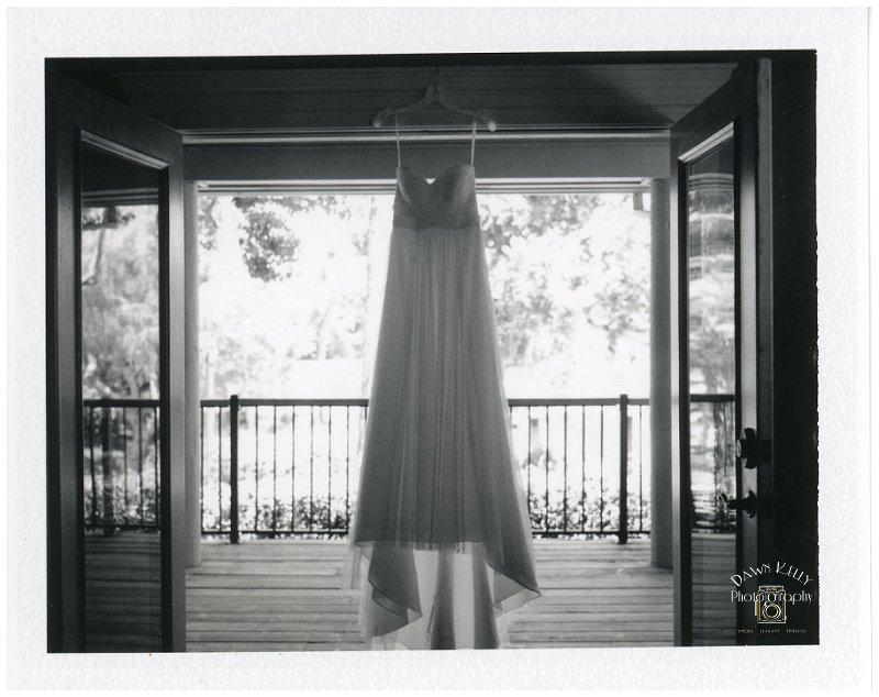 Instant_Film_Photographer_0372