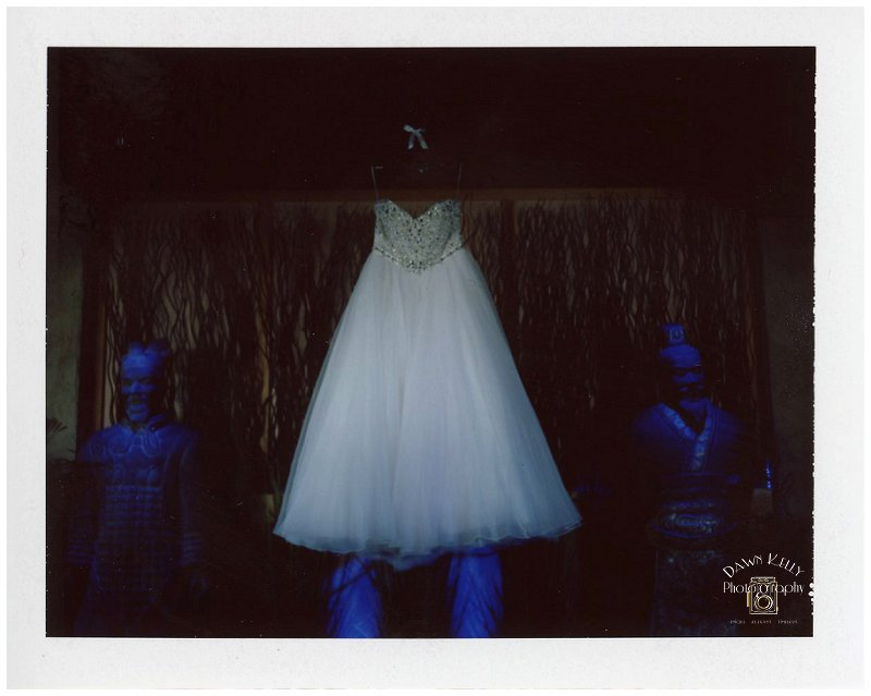 Instant_Film_Wedding_0184