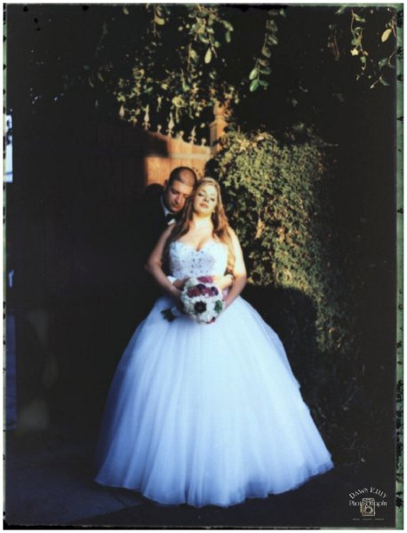 Instant_Film_Wedding_0185