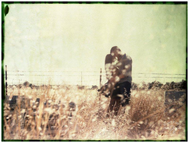 Intant_Film_Photographer_0234