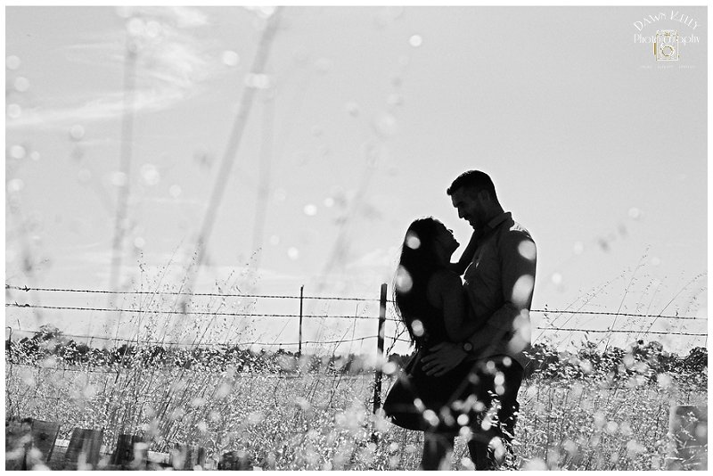 Lodi_Wedding_Photographer_0257