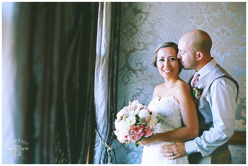 Modesto_Wedding_Photographer_0105