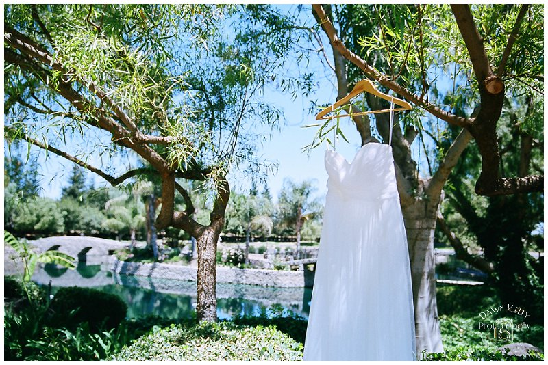 Modesto_Wedding_Photographer_0115