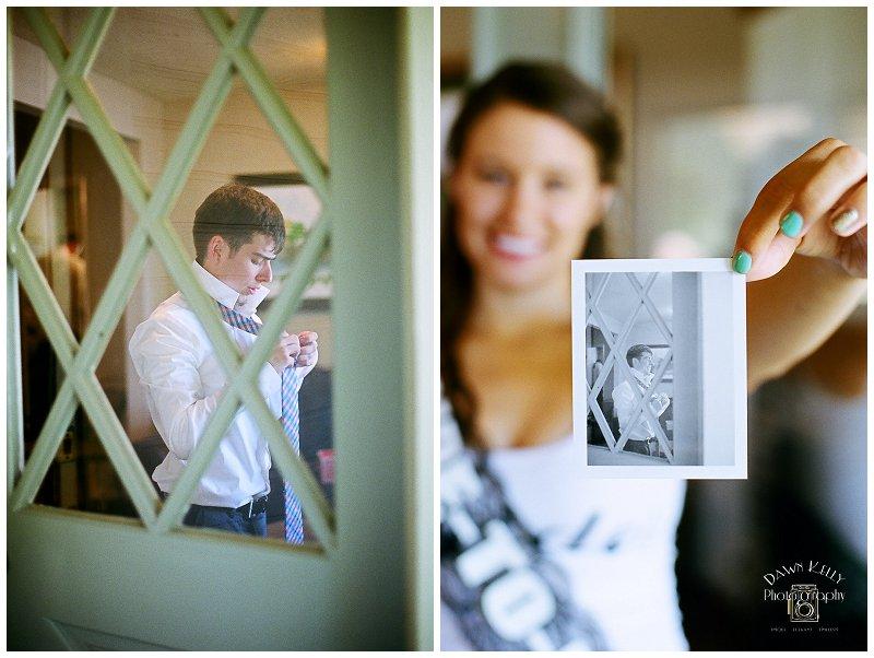 Modesto_Wedding_Photographer_0118
