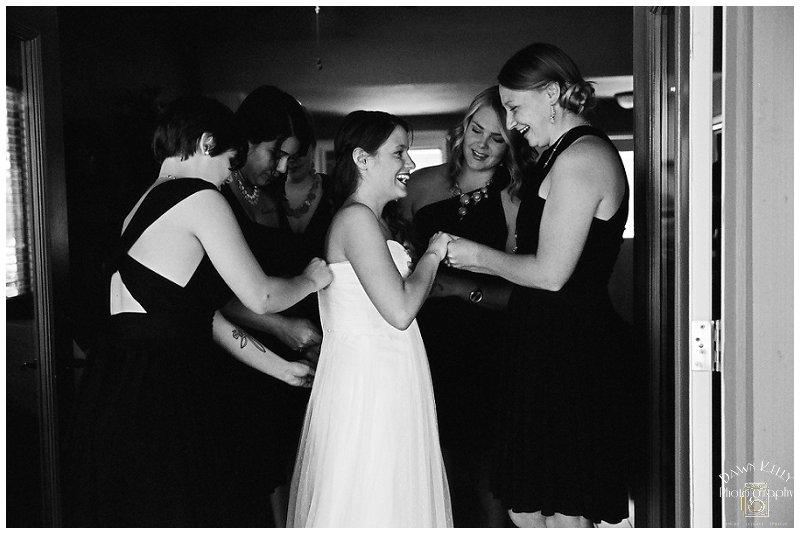 Modesto_Wedding_Photographer_0119