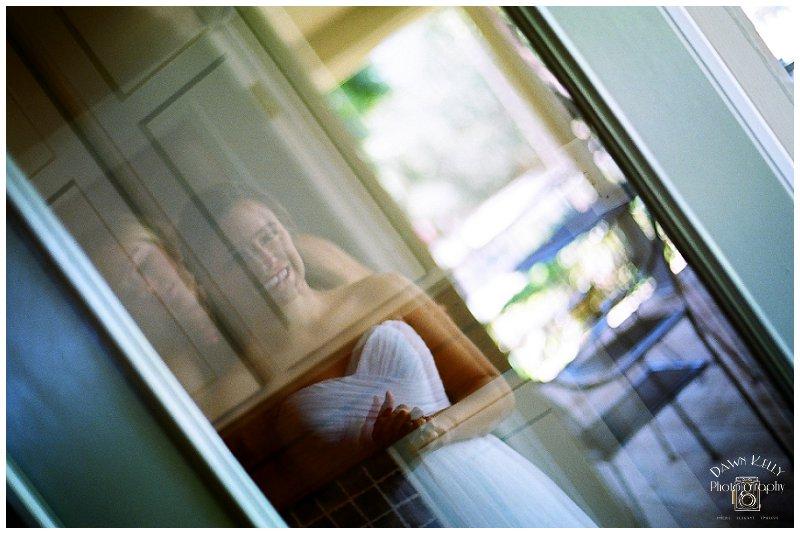 Modesto_Wedding_Photographer_0121
