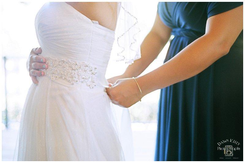 Modesto_Wedding_Photographer_0122