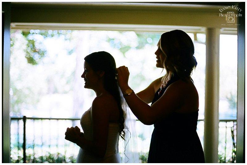 Modesto_Wedding_Photographer_0123