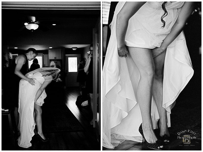Modesto_Wedding_Photographer_0125