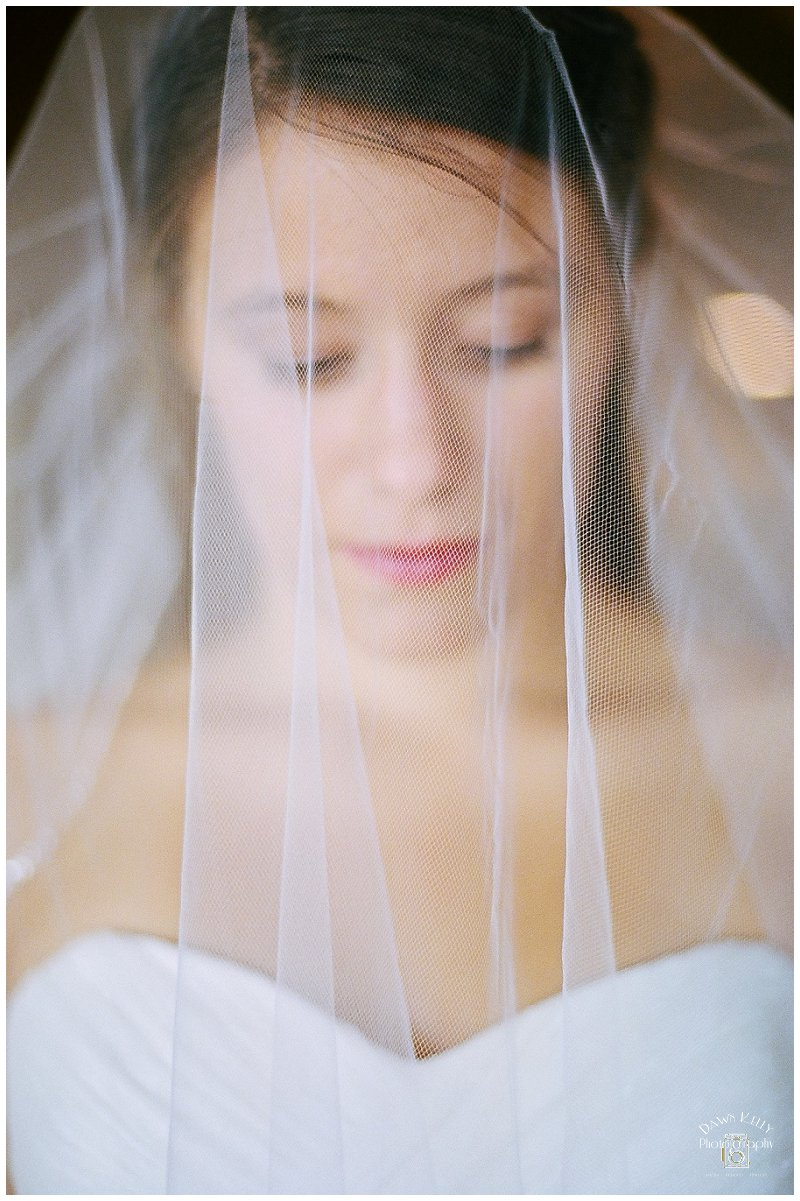 Modesto_Wedding_Photographer_0126