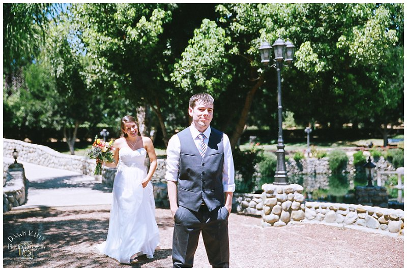 Modesto_Wedding_Photographer_0127