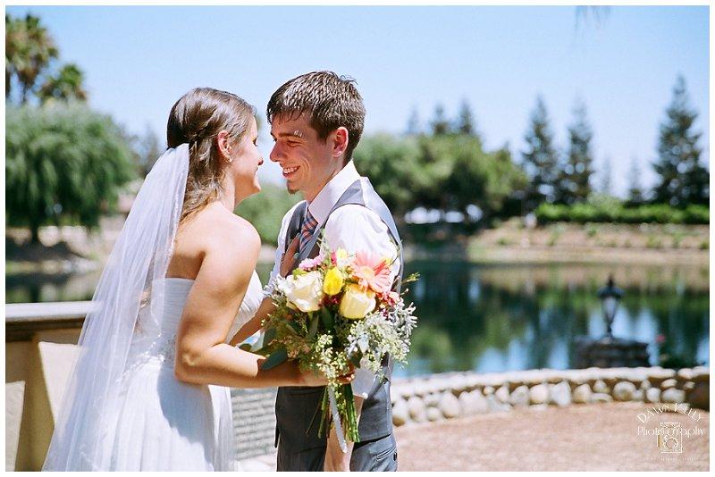 Modesto_Wedding_Photographer_0128