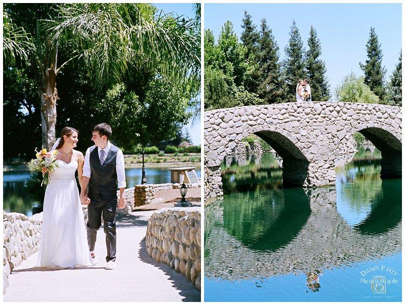 Modesto_Wedding_Photographer_0130