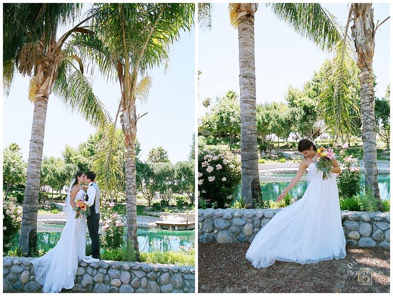 Modesto_Wedding_Photographer_0134