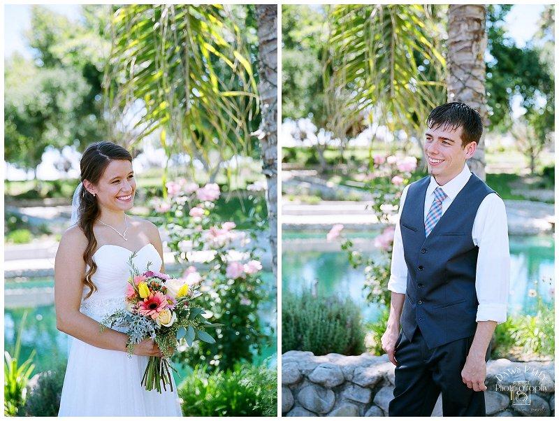Modesto_Wedding_Photographer_0135