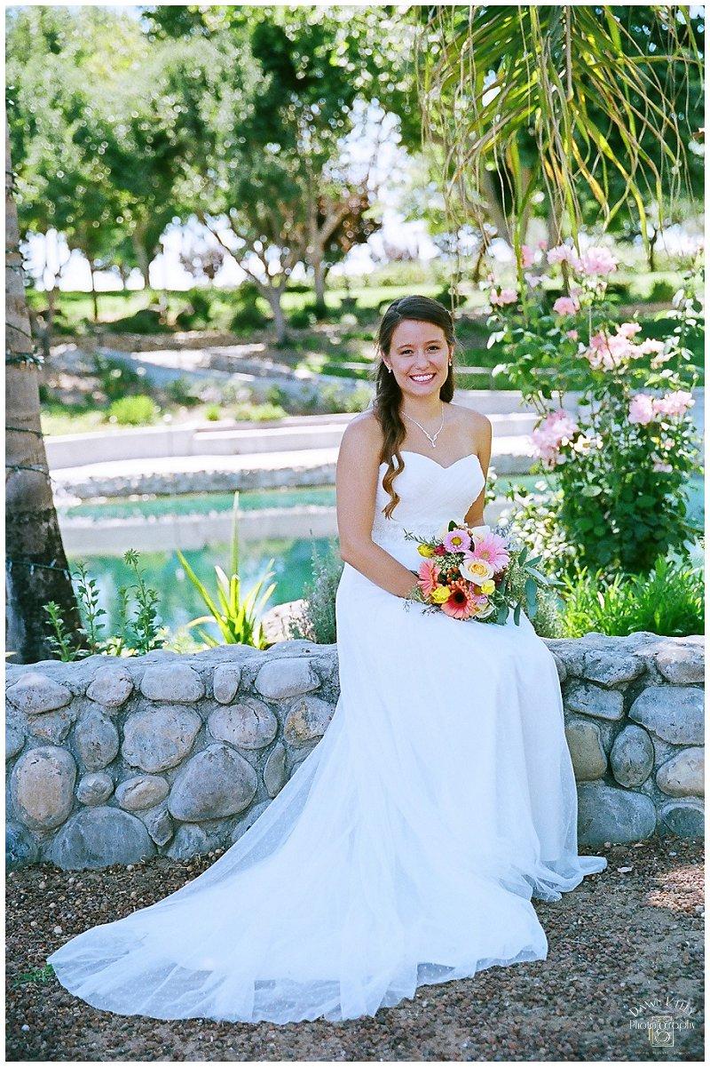 Modesto_Wedding_Photographer_0136