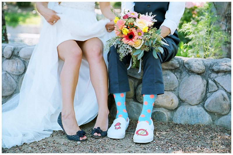 Modesto_Wedding_Photographer_0137