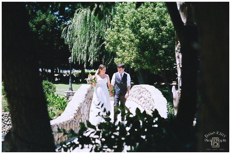 Modesto_Wedding_Photographer_0138