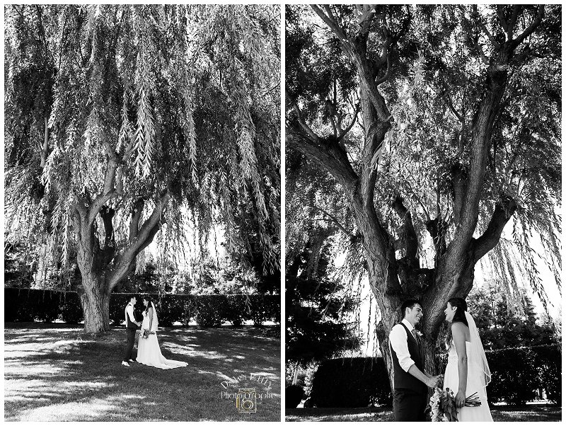 Modesto_Wedding_Photographer_0139