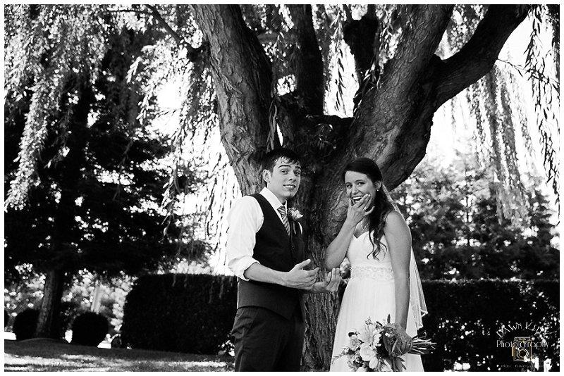 Modesto_Wedding_Photographer_0140