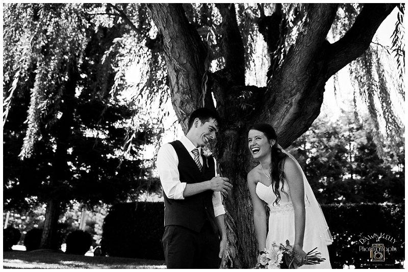 Modesto_Wedding_Photographer_0141