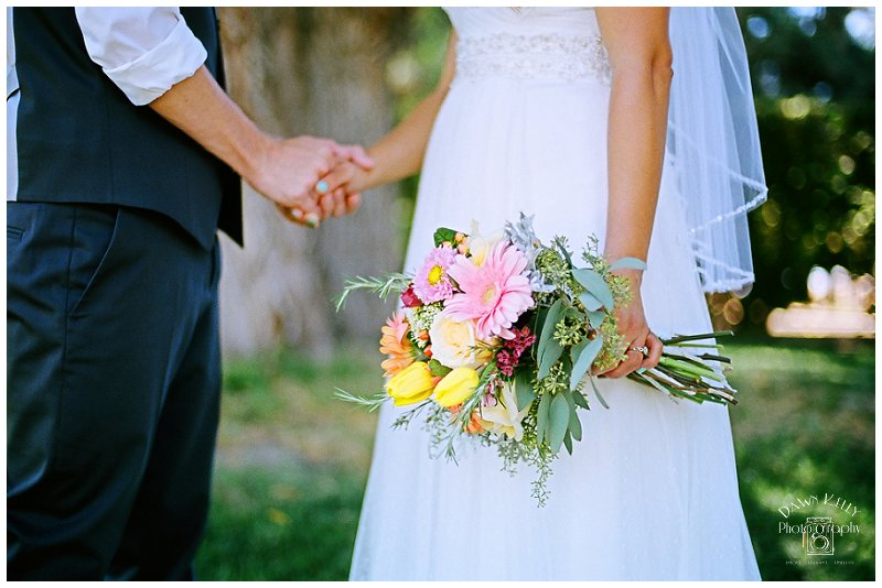 Modesto_Wedding_Photographer_0143